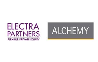 Electra Alchemy