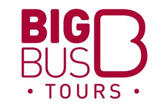 Big Bus Tours Tomorrow Partners
