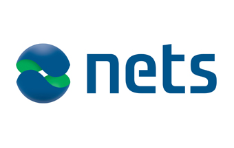 Nets Tomorrow Partners Acquisition
