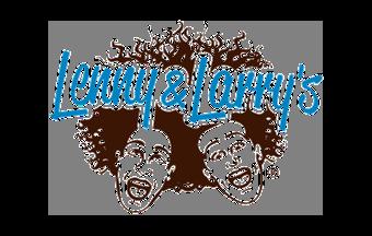 Lenny & Larry's Tomorrow Partners