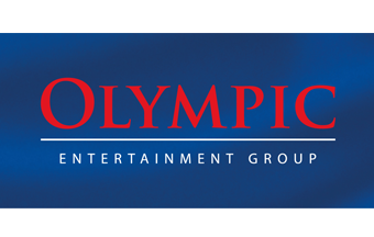 Olympic Entertainment Group logo